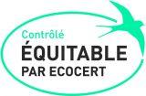 LOGO CONTROLE EQUITABLE ECOCERT